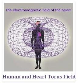 Living from the One Heart Source Living from total body intelligence, total awareness, and a total mature chakra system in alignment with Mother Earth and our Creator